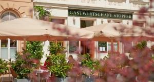 gastgarten-3